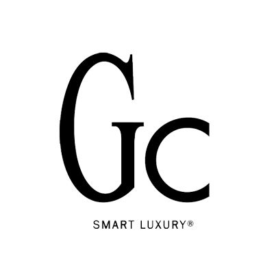 Gc Smart Luxury