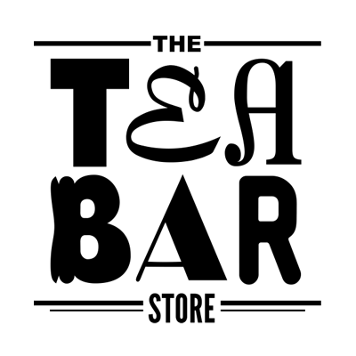 The TEA BAR store