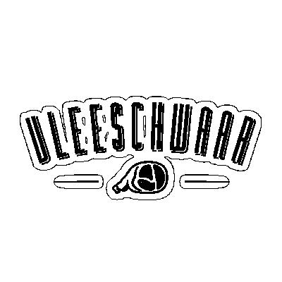 Vleeschwaar