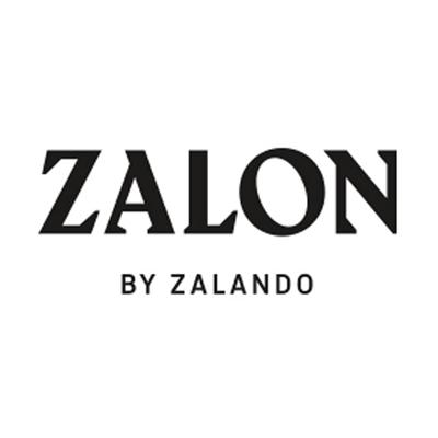 Zalon By Zalando