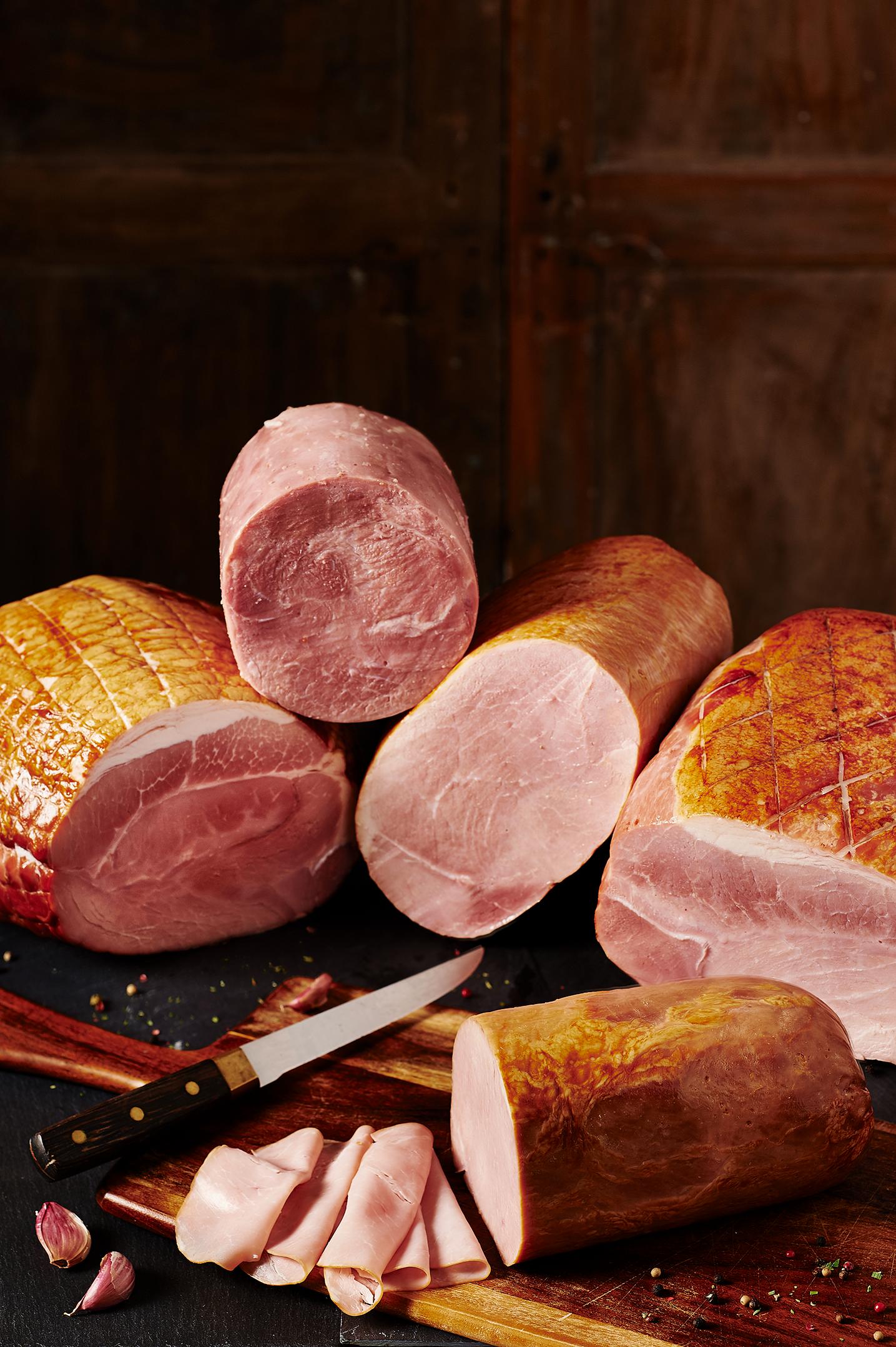 Vleeschwaar-Groep_gekookte_hammen01