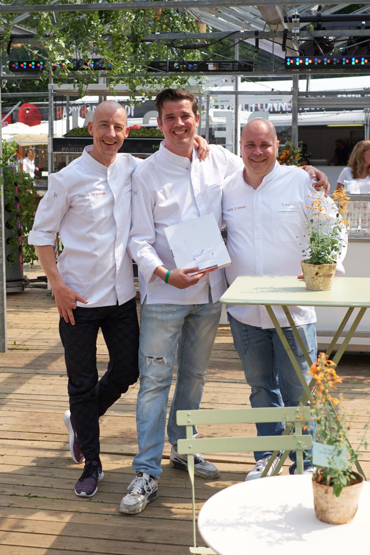 17_06_03_Persijn Taste of Amsterdam__DSF7915_1440_200_1-900s_4_35_FIN