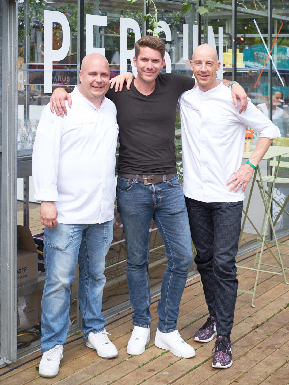 17_06_03_Persijn Taste of Amsterdam__DSF7983_1440_200_1-900s_3.2_35_FIN